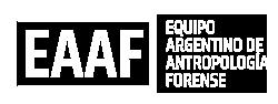 eaaf.org