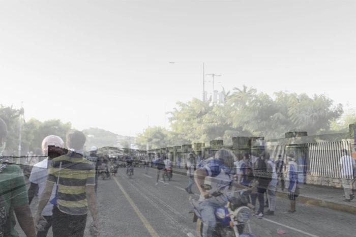 Nicaragua: nueva video-reconstrucción forense sobre las muertes de la Marcha de las Madres