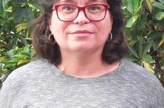 """Virginia Urquizu: """"A 39 años de Malvinas, argentinos y británicos mostraron que pueden trabajar juntos para cerrar las heridas"""""""